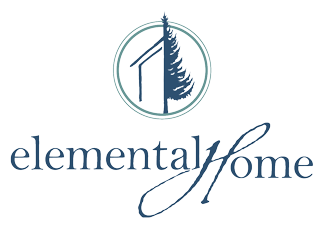 Elemental Home Design - Build