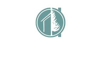Elemental Home Design